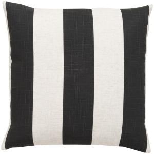 Simple Stripe (18