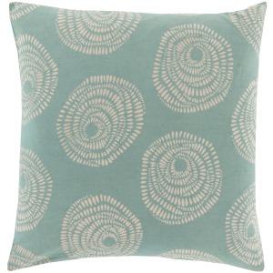 Sylloda Pillow Kit