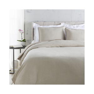 Evelyn Duvet