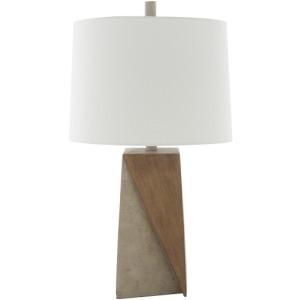 Gaspar Lamp