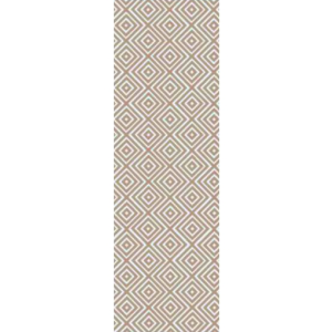 Quartz 2'6