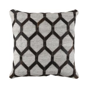Medora Pillow