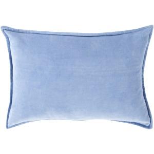 "Decorative Pillows (22"" x 22"")"