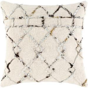 Nettie Pillow Kit