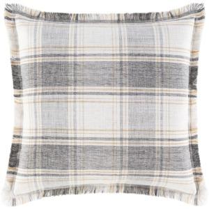 Glenwood Pillow Kit