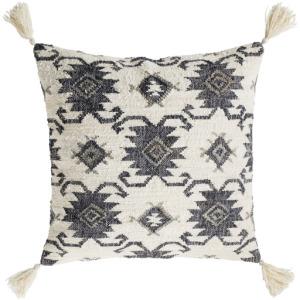 Lenora Pillow Kit