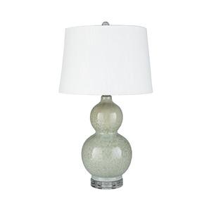 Semmes Table Lamp