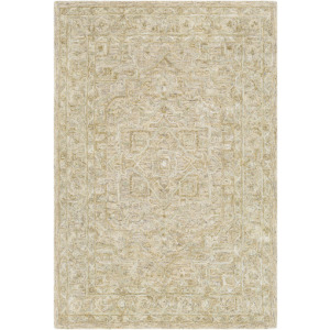 Shelby 7' x 9' Rug