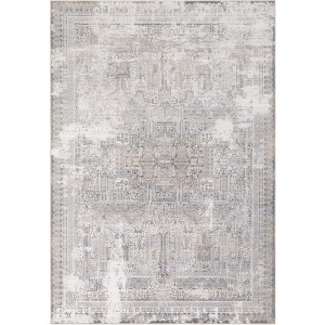 "Couture 5'3"" x 7'3"" Rug"