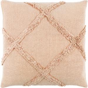 Sarah Pillow Cover