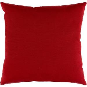 Essien Throw Pillow