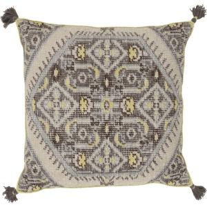 "Decorative Pillows (30"" x 30"")"