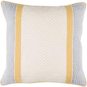 Leona Pillow Kit