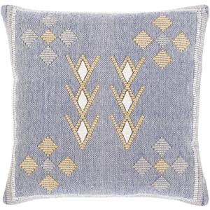 Zakaria Pillow Kit