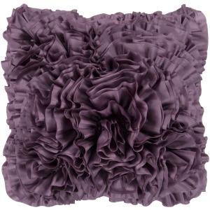 Prom Pillow Kit
