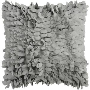 Claire Pillow Kit