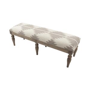 James Furniture Piece