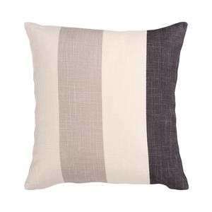 Simple Stripe Pillow