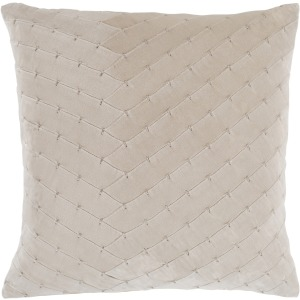 Aviana Pillow Kit