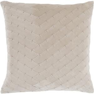 Aviana Pillow Kit