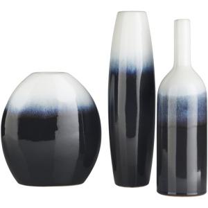 Harris Ceramic Vase Set