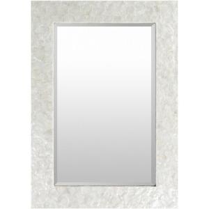 Whitaker Mirror