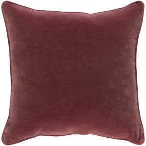 Safflower Pillow Kit