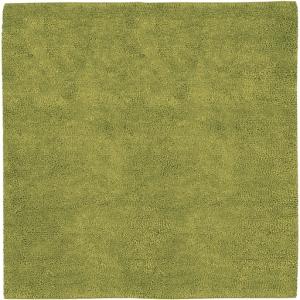 Aros 8' Square Rug