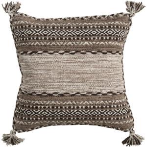 Trenza Pillow Kit