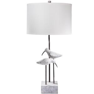 Seagull (15 x 15 x 31)