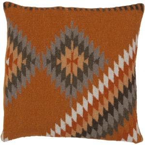 Kilim Pillow Kit