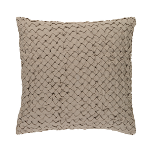 Ashlar Pillow