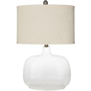 Bentley Lamp
