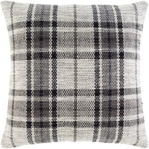 """Jacobean Pillow Shell - 18"""" x 18"""""""