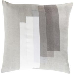 Teori Pillow Kit