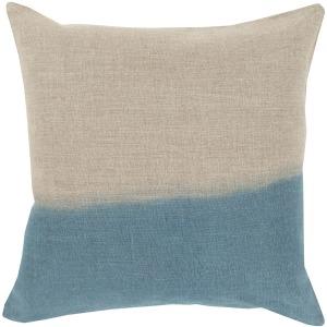Dip Dyed Pillow Kit