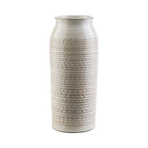 Piccoli Vase
