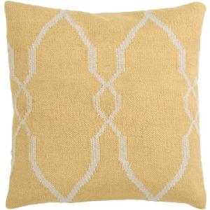 "Fallon Pillow (18"" x 18"")"