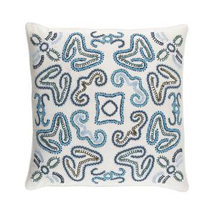 Avana Pillow