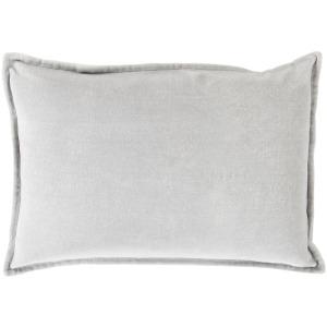 Cotton Velvet Pillow Kit