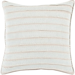 "Decorative Pillows (20"" x 20"")"