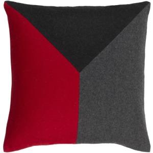 Jonah Pillow Kit