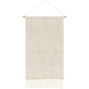 Amare Wall Hanging