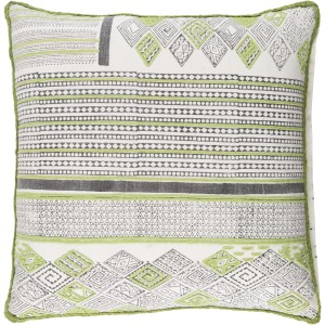 Aba Pillow Cover