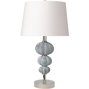 Abbey Lamp