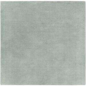 Mystique (8' Square)