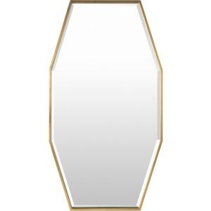 Adams Mirror