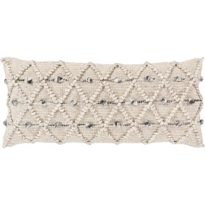 Anders Pillow Cover