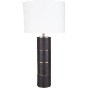 Andrews Lamp