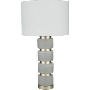Aminah Lamp